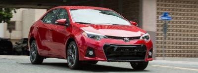 2014_Toyota_Corolla_S_008
