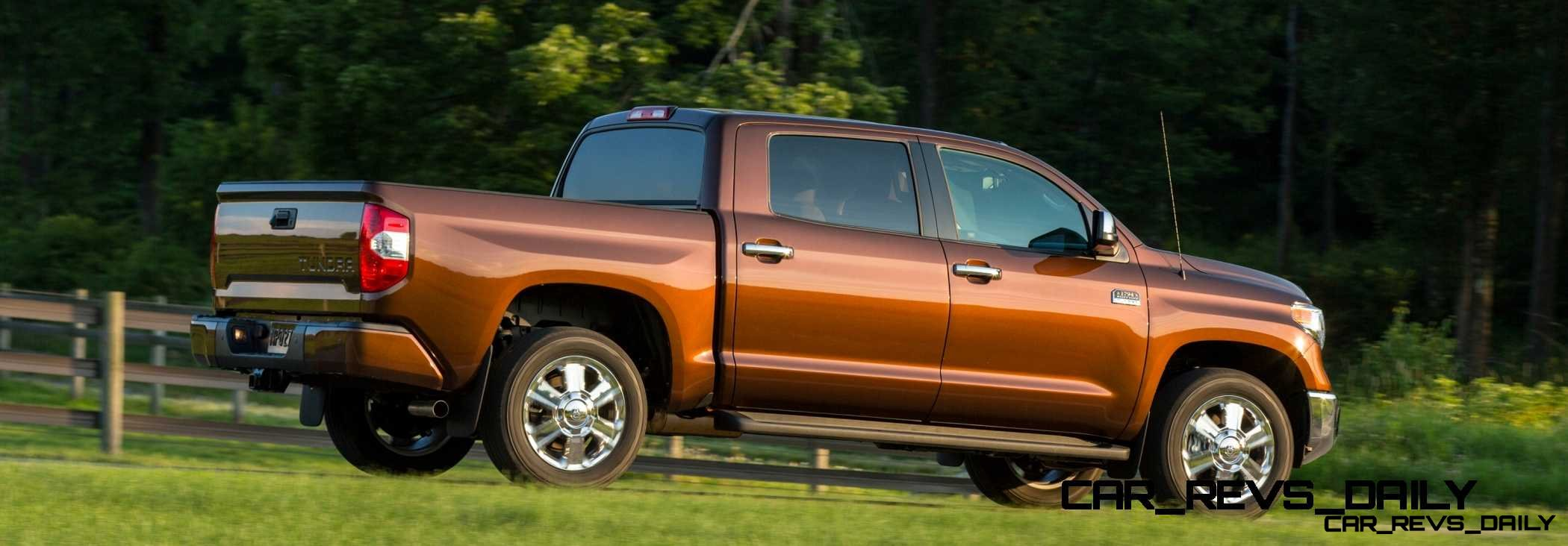 Toyota Tundra Forums : Tundra Solutions Forum