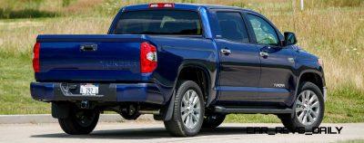 2014_Toyota_Tundra_LTD_001