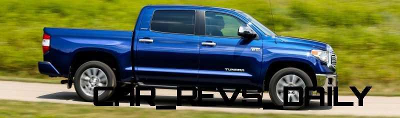 2014_Toyota_Tundra_LTD_003