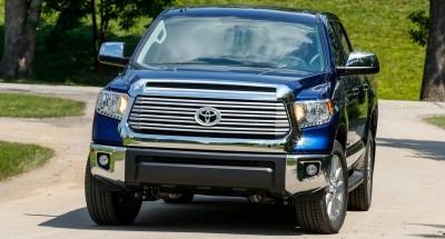 2014_Toyota_Tundra_LTD_005