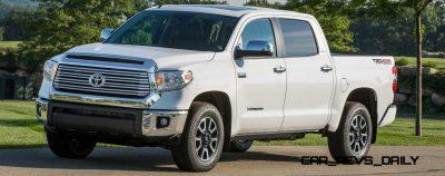 2014_Toyota_Tundra_LTD_006