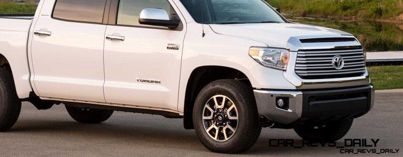 2014_Toyota_Tundra_LTD_007