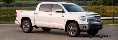 2014_Toyota_Tundra_LTD_007(1)