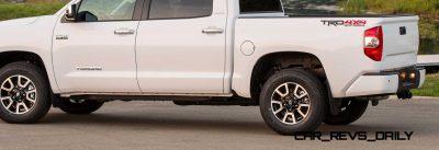 2014_Toyota_Tundra_LTD_008