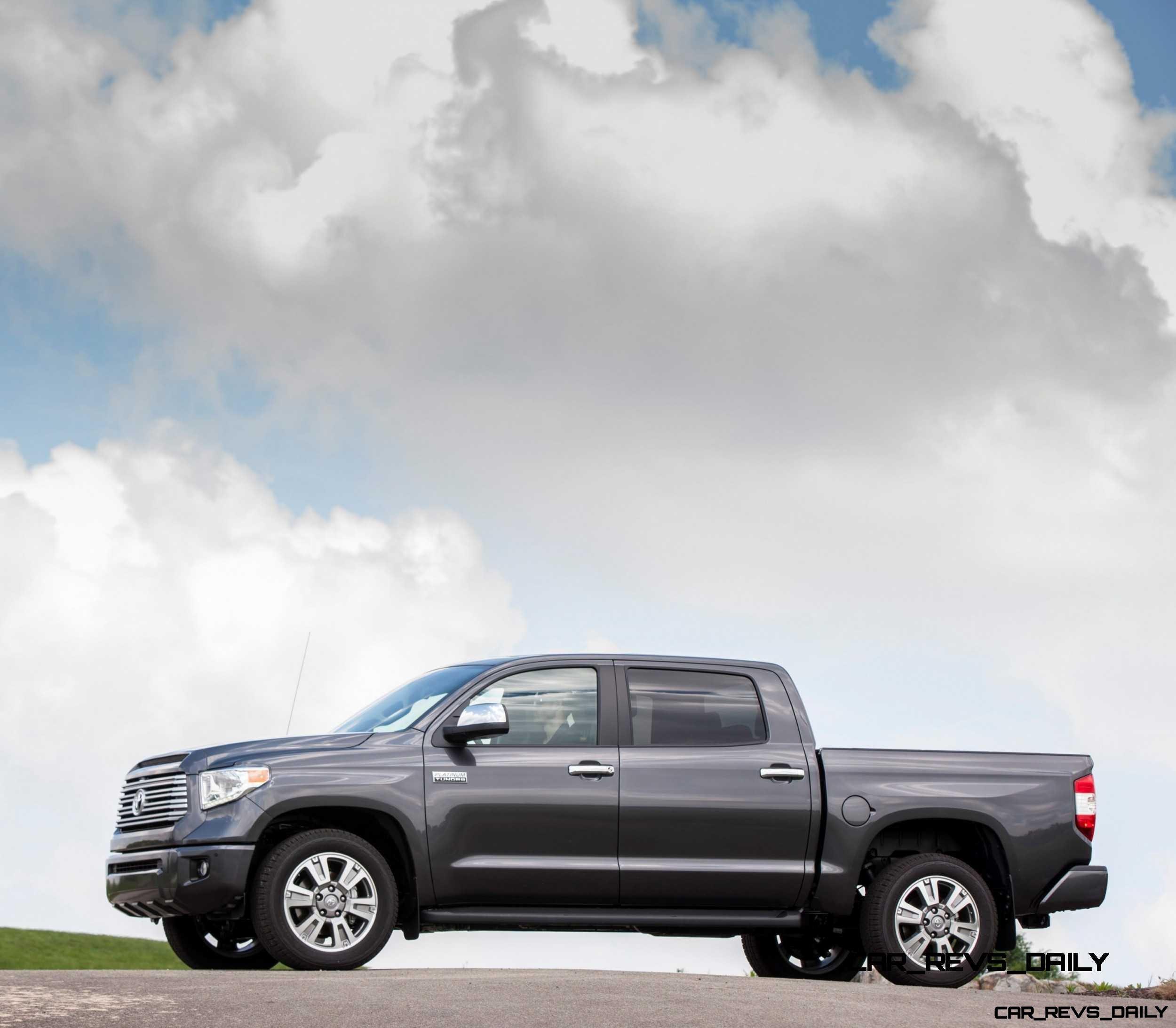 Ford Dealership In Monroe La >> Toyota Of Bastrop | Upcomingcarshq.com