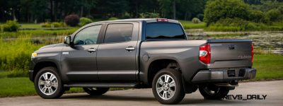 2014_Toyota_Tundra_Platinum_002