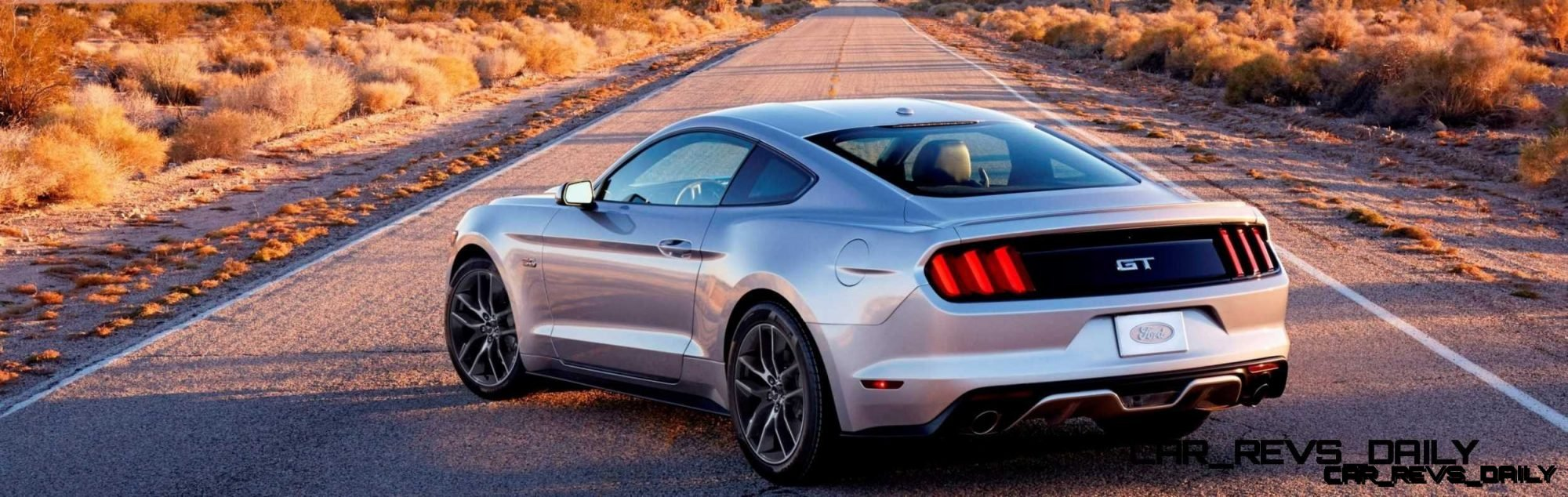 2015 ford mustang gt 5 0 roof like a porsche price like a nissan