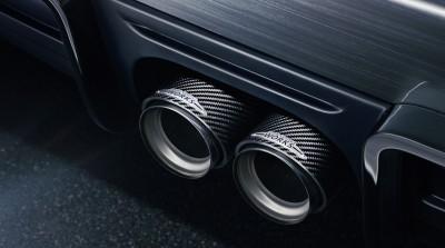 2015 MINI Cooper JCW Concept Brushed-Alloy Paints Hot Bod 3