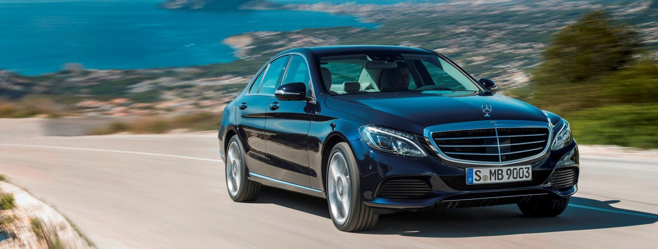 2015 mercedes benz c class for 2015 mercedes benz c class coupe