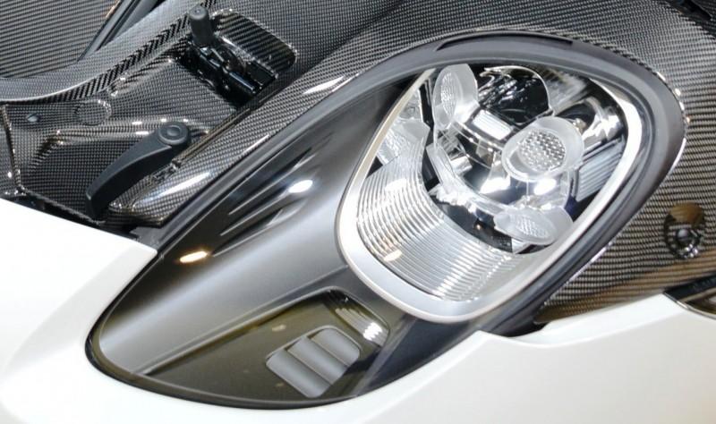 2015 porsche 918 spyder technical data 918 spyder 918 2016 car release date. Black Bedroom Furniture Sets. Home Design Ideas