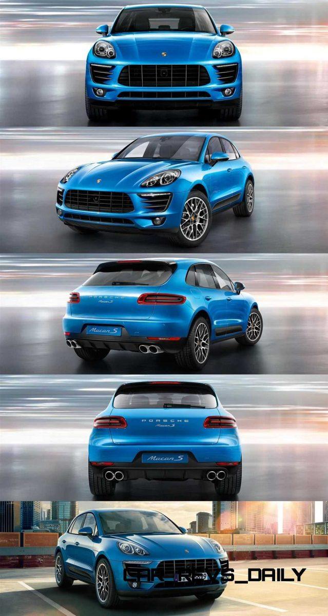 2015 Porsche Macan - Latest Images - CarRevsDaily-vert9