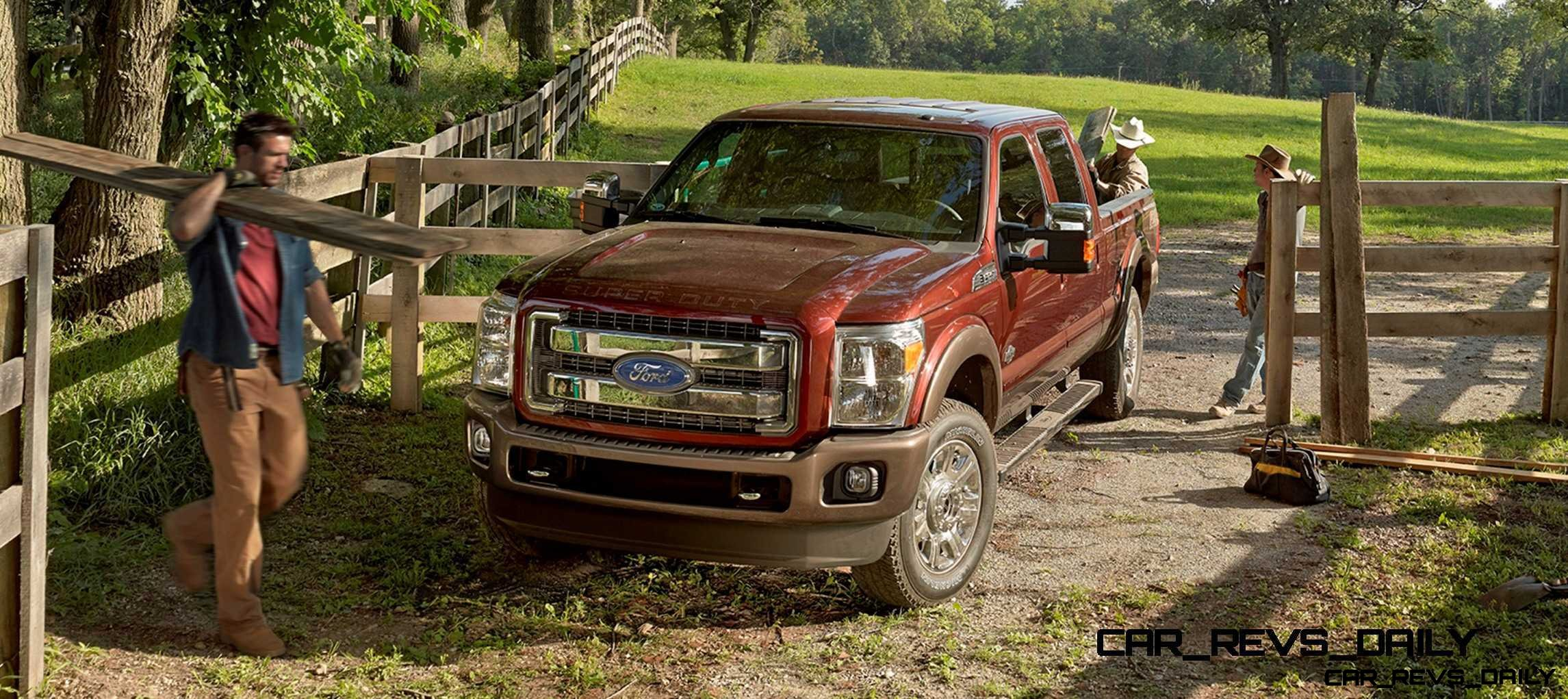 2015 ford f150 super chief html autos weblog ford super chief related