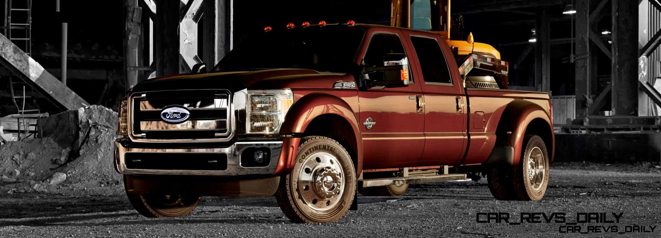 ford super chief 2013 price 2015 ford f 450 super duty. Cars Review. Best American Auto & Cars Review