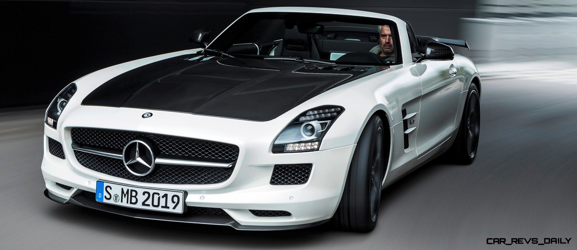 2015 sls amg gt final edition. Black Bedroom Furniture Sets. Home Design Ideas