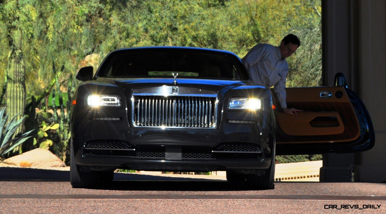62-Huge-Wallpapers-2014-Rolls-Royce-Wraith-AZ-11-710