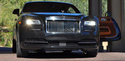 62-Huge-Wallpapers-2014-Rolls-Royce-Wraith-AZ-11-712
