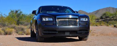 62-Huge-Wallpapers-2014-Rolls-Royce-Wraith-AZ-11-713