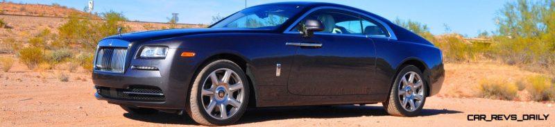 62-Huge-Wallpapers-2014-Rolls-Royce-Wraith-AZ-11-715