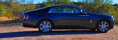 62-Huge-Wallpapers-2014-Rolls-Royce-Wraith-AZ-11-721