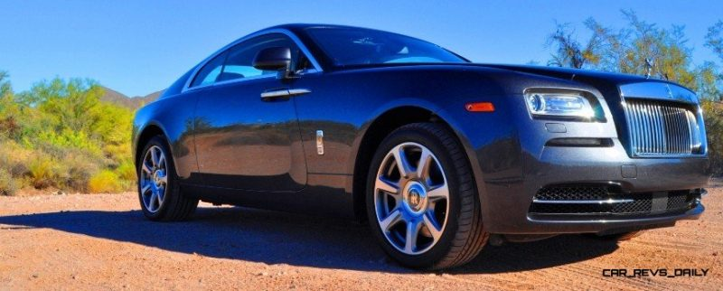 62-Huge-Wallpapers-2014-Rolls-Royce-Wraith-AZ-11-7231