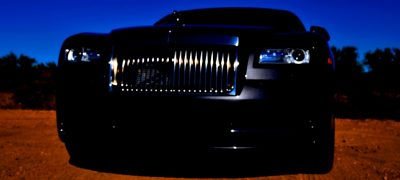 62-Huge-Wallpapers-2014-Rolls-Royce-Wraith-AZ-11-725