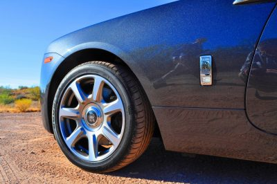 62-Huge-Wallpapers-2014-Rolls-Royce-Wraith-AZ-11-727