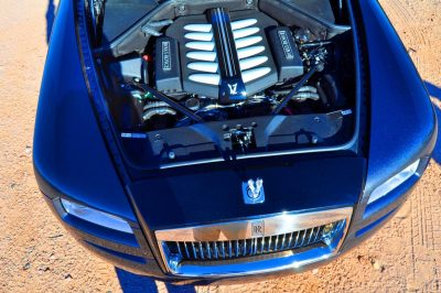 62-Huge-Wallpapers-2014-Rolls-Royce-Wraith-AZ-11-728