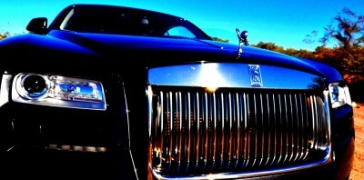 62-Huge-Wallpapers-2014-Rolls-Royce-Wraith-AZ-11-729