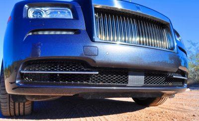 62-Huge-Wallpapers-2014-Rolls-Royce-Wraith-AZ-11-7301