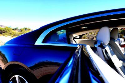 62 Huge Wallpapers 2014 Rolls-Royce Wraith AZ 11-734