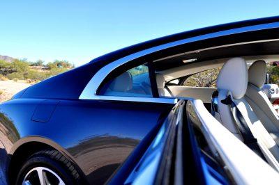 62 Huge Wallpapers 2014 Rolls-Royce Wraith AZ 11-735