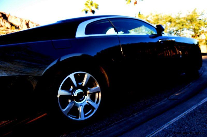 62-Huge-Wallpapers-2014-Rolls-Royce-Wraith-AZ-11-7461