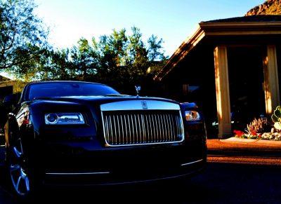 62-Huge-Wallpapers-2014-Rolls-Royce-Wraith-AZ-11-7481