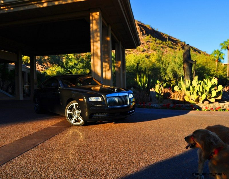62-Huge-Wallpapers-2014-Rolls-Royce-Wraith-AZ-11-753