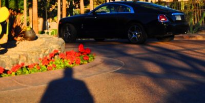 62-Huge-Wallpapers-2014-Rolls-Royce-Wraith-AZ-11-760