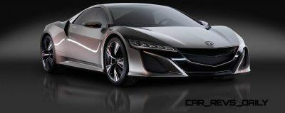 Acura-NSX-HD