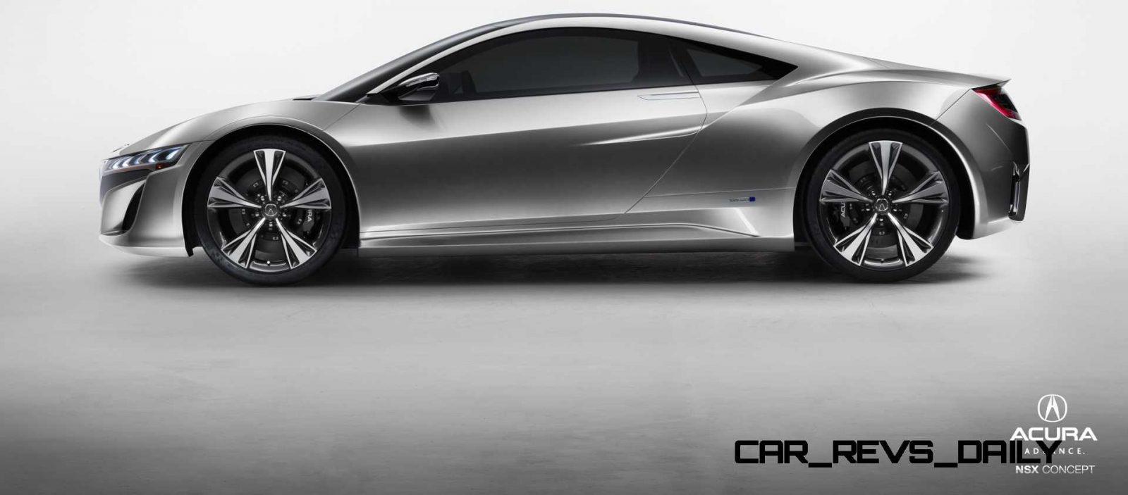 Acura-NSX-concept-5
