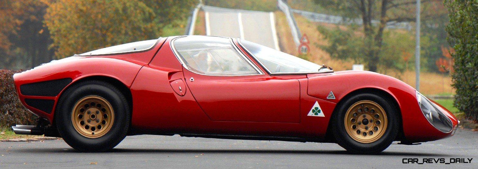 Alfa-Romeo-Tipo-33-Stradale-Prototipo-1967-11