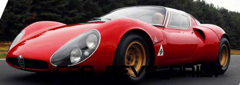 Alfa-Romeo-Tipo-33-Stradale-Prototipo-1967-2