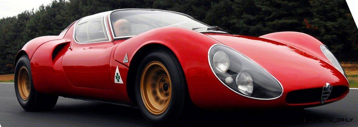 Alfa-Romeo-Tipo-33-Stradale-Prototipo-1967-2 flip horizontal