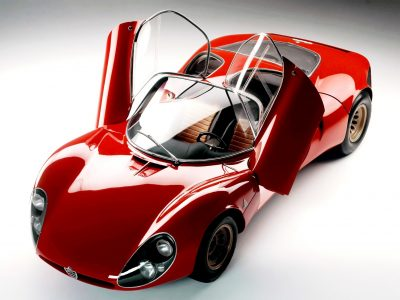Alfa-Romeo-Tipo-33-Stradale-Prototipo-1967-5