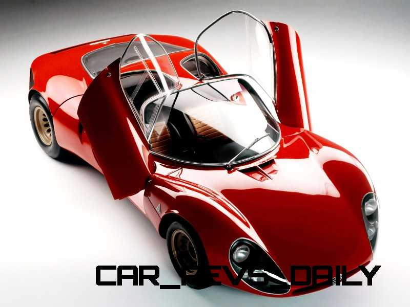 Alfa-Romeo-Tipo-33-Stradale-Prototipo-1967-5555555