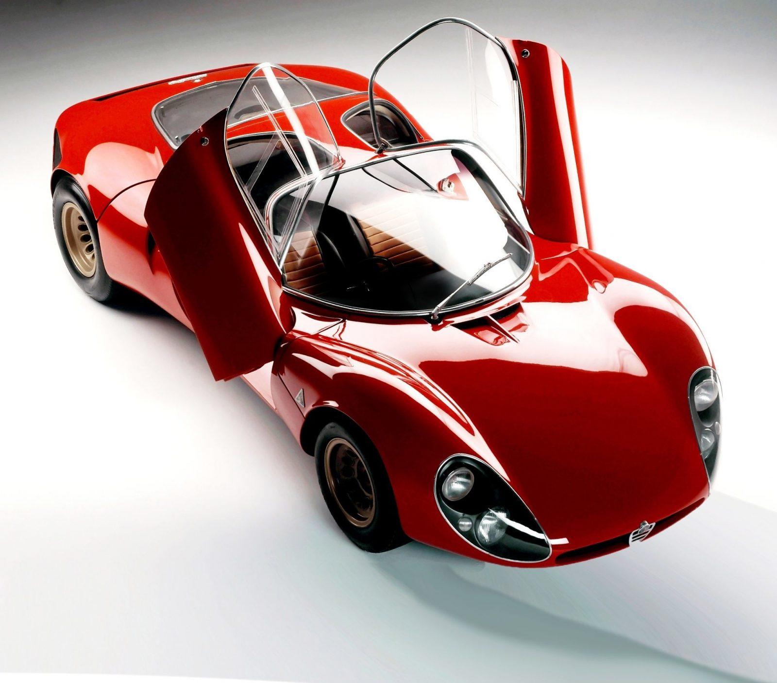 Alfa-Romeo-Tipo-33-Stradale-Prototipo-1967-55559555