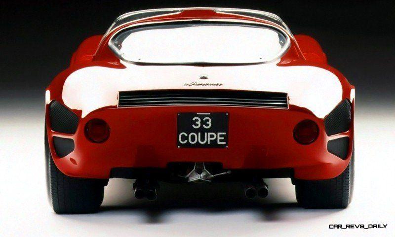 Alfa-Romeo-Tipo-33-Stradale-Prototipo-1967-6