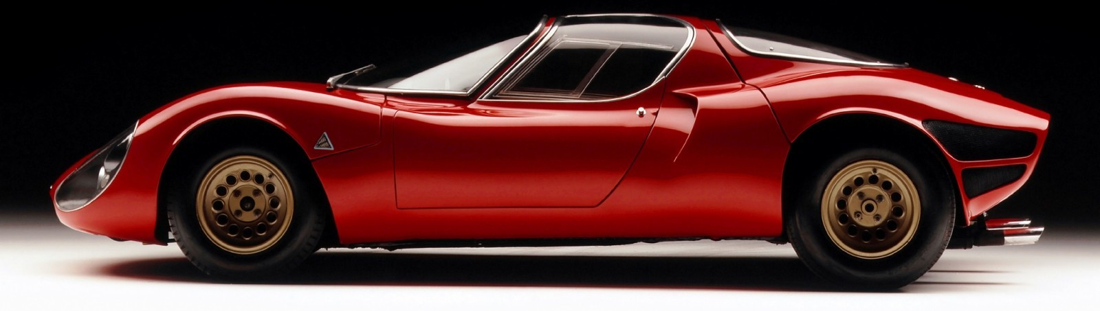Alfa-Romeo-Tipo-33-Stradale-Prototipo-1967-7