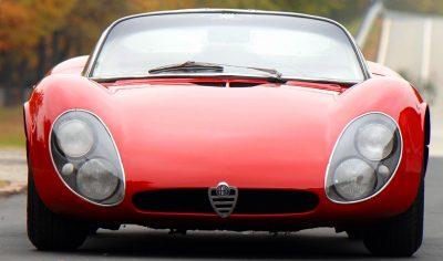 Alfa-Romeo-Tipo-33-Stradale-Prototipo-1967-9