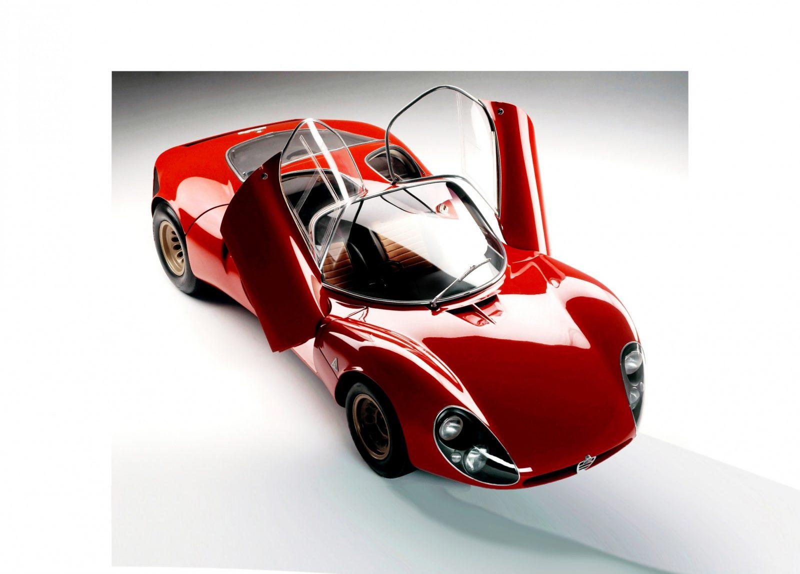 Alfa-Romeo-Tipo-33-Stradale-Prototipo-1967-9999999
