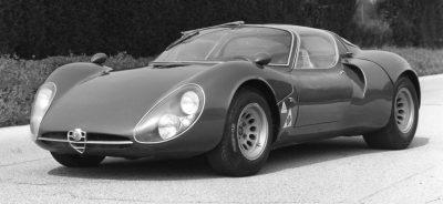 Alfa-Romeo-Tipo-33-Stradale-Prototipo-1967-wallpaper-880
