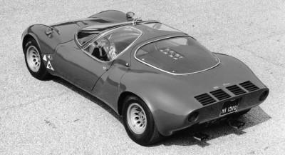 Alfa-Romeo-Tipo-33-Stradale-Prototipo-1967-wallpaper-881